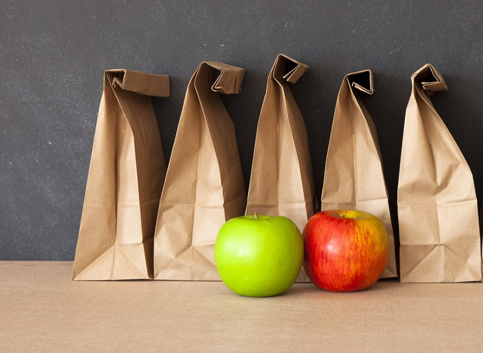 brown-bag-lunchbox-foods