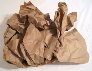 big-candle-bag-crumpled-300x232