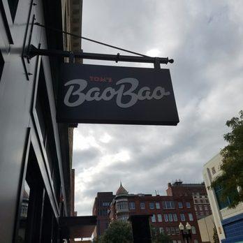 baobao9